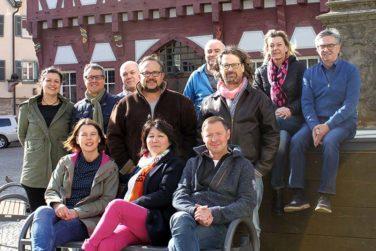 gal-markgroeningen-ev-gruppenfoto