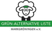 Grün-Alternative Liste Markgröningen